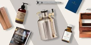 gifts for beer drinkers.  Gifts On Gifts For Beer Drinkers I