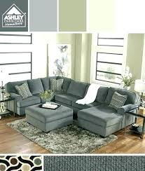 sectial traditial ashley furniture leather sectional sleeper sofa sofas