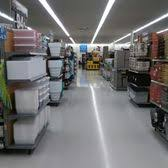 walmart sandusky ohio walmart supercenter 15 photos 10 reviews department stores