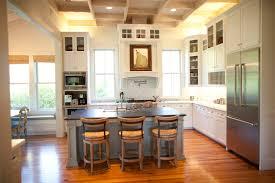 Appliance Garages Kitchen Cabinets Northshore Millwork Llc Kitchens