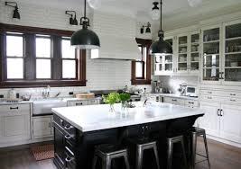 vintage kitchen lighting ideas. Bright Ideas Industrial Kitchen Light Fixtures Imposing Design 10 Island Lighting For An Eye Vintage