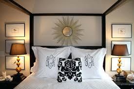 houzz bedroom furniture. Houzz Bedroom Furniture Interior Design Painted . D