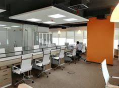 small space office solutions. small office space solutions from different projects done by quantum interior design works for booking and w