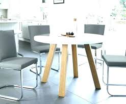 white gloss table and chairs small white dining table set small white round dining table white