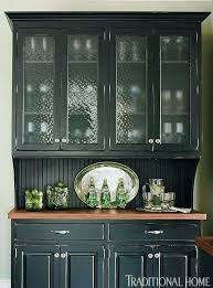 glass doors on kitchen cabinets enlarge seeded glass door inserts glass door kitchen cabinets ideas