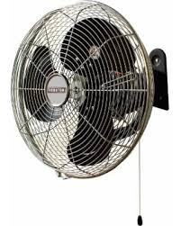 oscillating wall fan. Ironton Oscillating Wall-Mount Garage Fan - 14 Inch, 1/12 HP, Wall