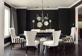 black white and grey living room decor with striped chairs and large black and white black grey white bedroom