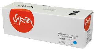 <b>Картридж Sakura</b> 106R01160/106R01164 — купить по выгодной ...