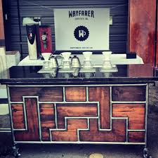 Order online tickets tickets see availability directions. Get Your Wayfarer On New Coffee Concept Bows In St Louis