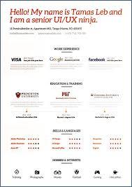 Chronological Resume Definition Kantosanpo Com