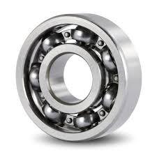 6200 Bearing Size Chart Ball Bearings Size Chart Mrosupply Com