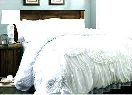 french style bedding country