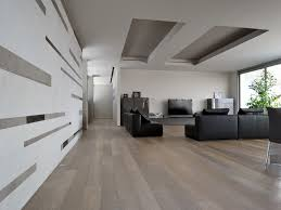 limed oak flooring a contemporary room design is enhanced with the use of pale oak