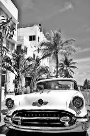 vintage car photography tumblr. Fine Car Photography Black And White Vintage Car Florida Miami Classic Artists  On Tumblr South Beach Photographers Inside Vintage Car Photography Tumblr T