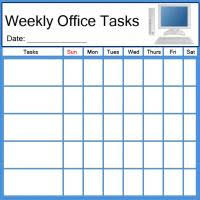 printable task lists professional task list tunnelvisie