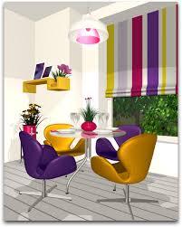 Color In Interior Design Model Awesome Design Ideas