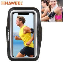 haweel pc tpu protective case for iphone xs x xr max