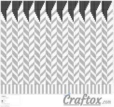 Knitting Charts Free Abundant Free Knitting Chart And Motifs 2019