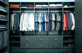 closets amazing ideas closet for smart storage regarding cost of designs how much do california closets cost transitional