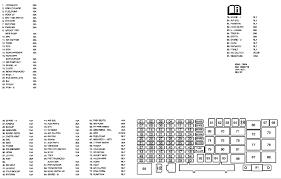 hummer h fuse box location database wiring 2010 03 27 204022 aegwtgwtgw