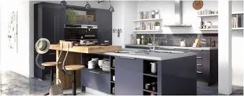Ikea Cuisine Montage Luxury 20 Luxury Cuisine Plete Ikea