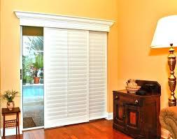 vertical blind sliding door magnificent sliding door treatments roman shades for patio doors vertical cellular plantation