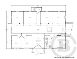 barn floor plans barn floor plans for metal barn homes
