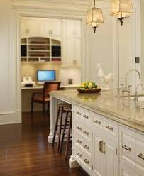 brushed nickel kitchen hardware. orb light fixtures, brushed nickel faucets, stainless steel kitchen hardware i