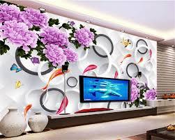Space Bedroom Wallpaper Popular Space Bedroom Wallpaper Buy Cheap Space Bedroom Wallpaper