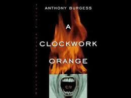 whisper five a clockwork orange chapter a