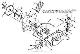 Scag gc ssz grass catcher ssz s n 30000 parts diagrams rh jackssmallengines scag mower deck parts scag mower deck parts