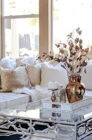 astounding black gold living room decor