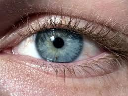 Pinpoint Pupils Causes Symptoms And Treatment