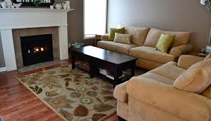 5x8 rug in living room marvellous rugs room cowhide grey cow setting blue proper small rectangular 5x8 rug
