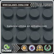 Kitchen Cabinet Door Bumpers Rubber Door Bumpers Rubber Door Bumpers Suppliers And
