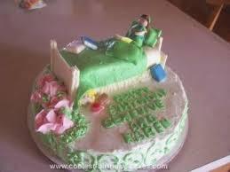 Sister Birthday Cake Images Birthdaycakekidstk
