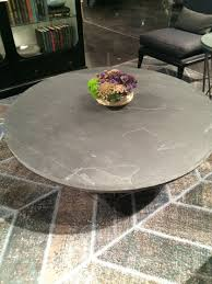 Industrial Round Coffee Table Coffee Table Fascinating Outdoor Round Coffee Table Ideas Round
