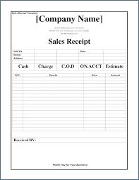 Travels Bill Book Format Invoice Receipt Template Handy Beneficial Bill Format Sample Html