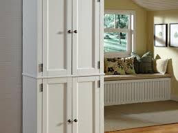 kitchen pantry furniture french windows ikea pantry. Ikea Rolling Pantry Slim Cabinet For Kitchen 10 Inch Wide Bathroom Tall Narrow Depth Storage Furniture French Windows N