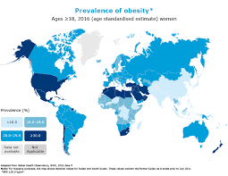Ama Obesity Chart Discover The Science