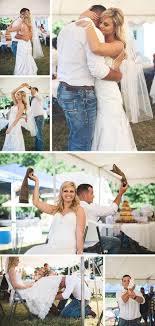 146 Besten Ausgefallene Hochzeitsideen Bilder Auf Pinterest Av