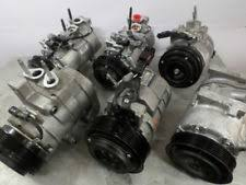 car & truck air conditioning & heater parts for suzuki ebay trouble code p0533 at Ac Refrigant Pressure Sensor Wiring Diagram 2007 Suzuki Sx4