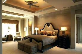 unforgettable bedroom tray ceiling lighting light tray ceiling lighting simple design for master bedroom ideas with cove lighting canada