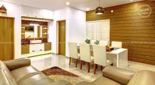 As a leader in interior design, dlife interiors features. D Life Home Interiors Kakkanad Interior Designers In Ernakulam Justdial