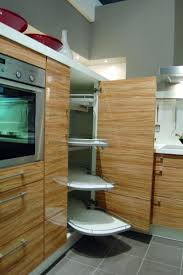 74 examples fancy sliding shelves home depot hardware pull out for kitchen cabinets singapore cabinet pantry ikea linen closet keyboard shelf making bottom