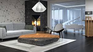 Home Design Software - BestOnlineReviews