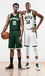 Bucks Jerseys Forum New Basketball Message Insidehoops Board qRw5d