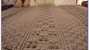 latex backed rugs full size of furniture engaging washable area rugs latex backing inspiring awesome rug
