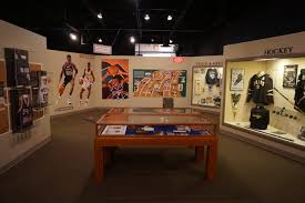 Image result for Texas Sports Hall of Fame