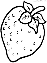 Small Picture Download Fruit Coloring Pages To Print